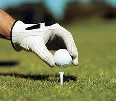 bola_golf