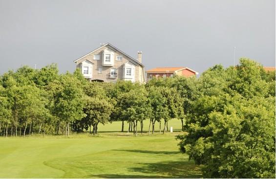 León Club de Golf 2