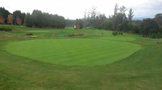 Paderne Club de Golf