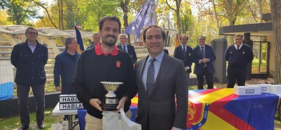 2019 Internacional de España de Pitch y Putt 02 (7)
