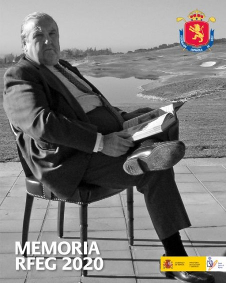 2020 Memoria RFEG Portada_jpg