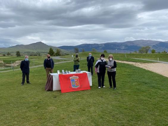 campeonato regional cyl la faisanera 2021 (2)