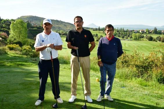 campeonato de españa golf adaptado 2021 (1)
