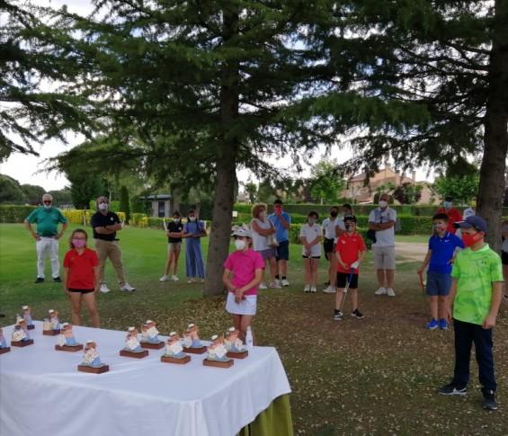campeonato padres e hijos cyl 2021 (10)