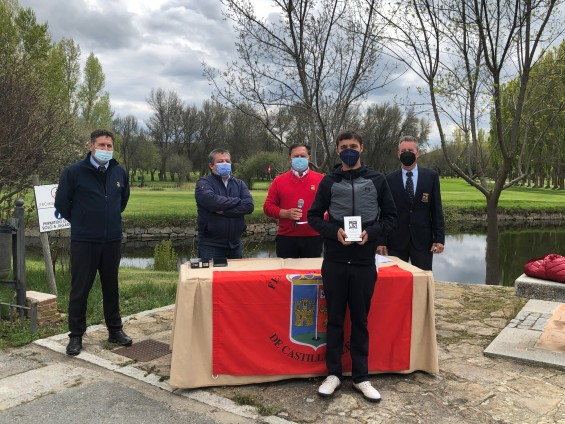 campeonato regional cylñ el fresnillo 2021 (6)