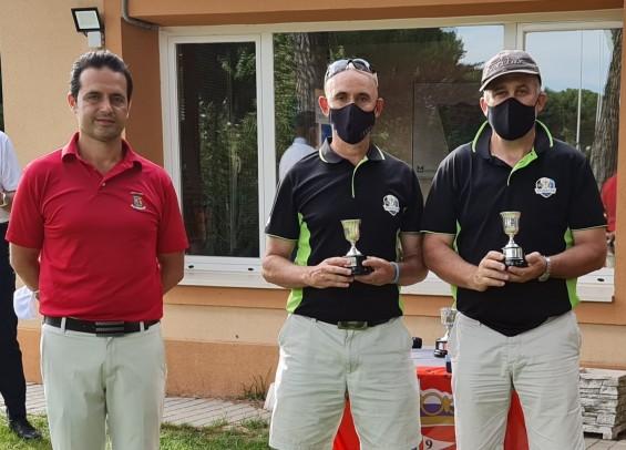 campeonato doble pyp cyl 2021 (2)