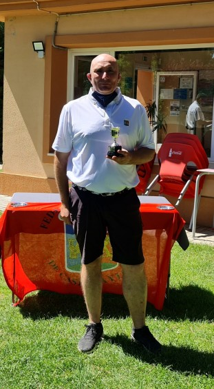 campeonato masculino 3 y 4 categoria cyl 2021 (6)