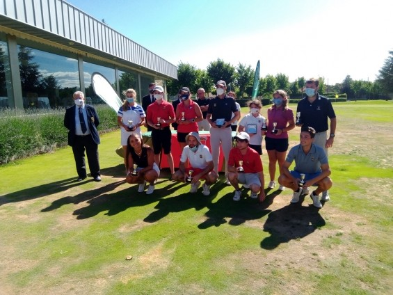 campeonato absoluto cyl 2021 (1)