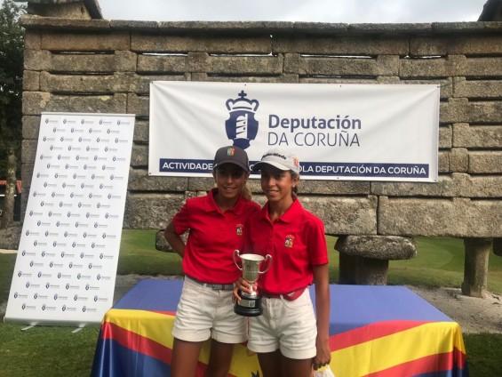 campeonato de españa sub 16 pyp 2021 - cristina garcía (1)