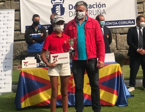campeonato de españa sub 16 pyp 2021 - cristina garcía (2)