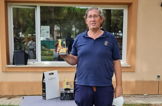 gran premio junta cyl aldeamayor 2021 (3)