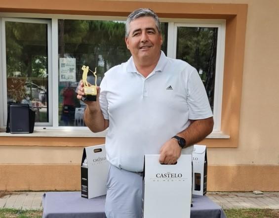 gran premio junta cyl aldeamayor 2021 (6)