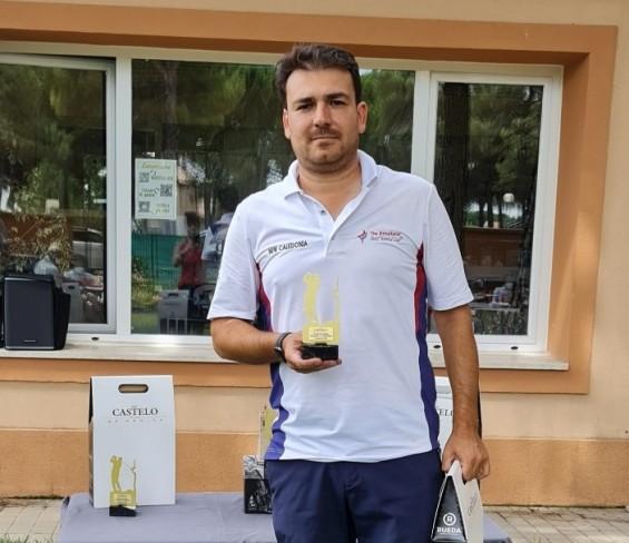gran premio junta cyl aldeamayor 2021 (7)