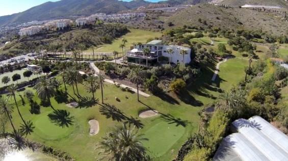 Benalmádena Golf_jpg
