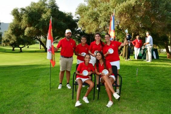 campeonato de españa ffaa sub18 femenino cyl 04 - entrega premios (1)