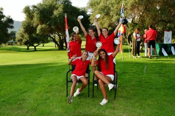 campeonato de españa ffaa sub18 femenino cyl 04 - entrega premios (2)