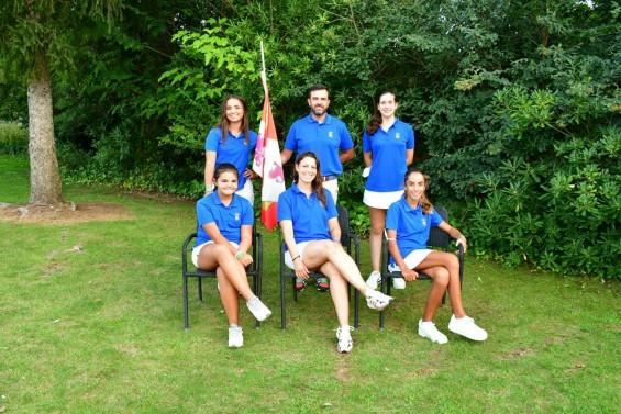 campeonato españa ffaa sub 18 femenino 2021 - cyl (2)