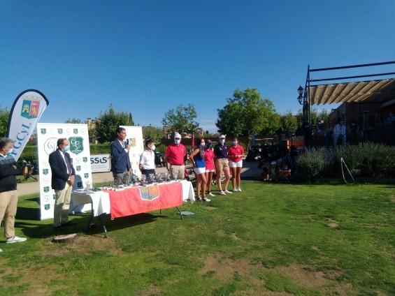 campeonato juvenil cyl 02 2021 (19)